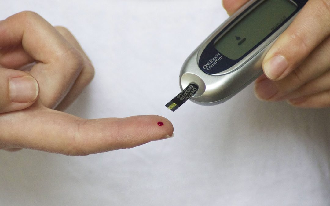 7 Tips for Infection Prevention in Diabetes Care