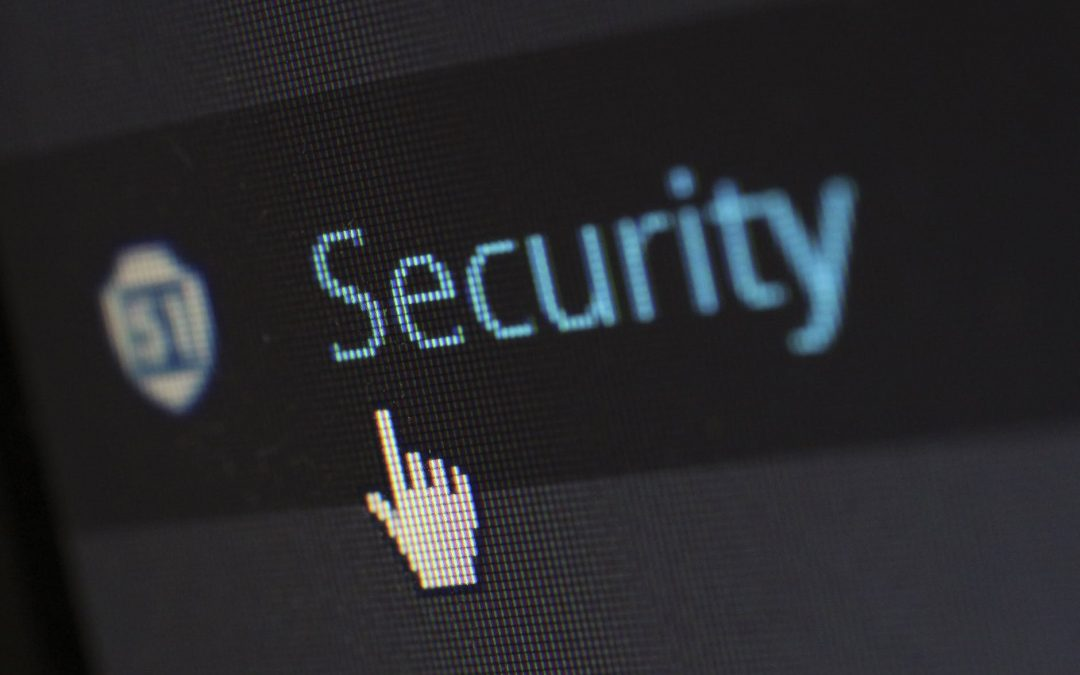 Cyber Crime: Is Your Senior Care Facility at Risk?